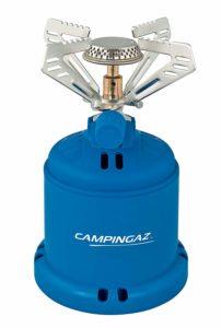 Campingaz 40470 Gaskocher