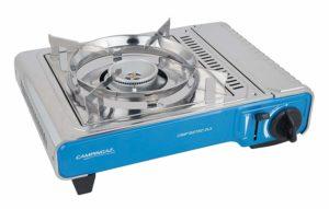 Campingaz kompakter Outdoor Gas-